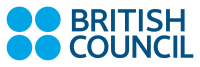 british council logo